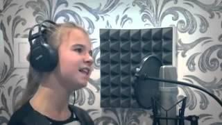 Download lagu Kukushka