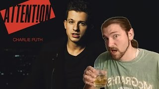 MIKE LIKES CHARLIE PUTH?!?!?!   Mike The Music Snob Reacts Mp3
