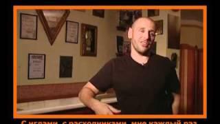 cheyenne Hawk обзор продукции с Борисом.mp4