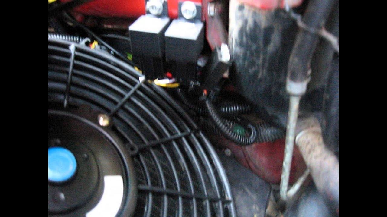 z31 engine wiring nissan murano alternator wiring