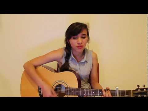 Rill Rill - Sleigh Bells Cover by Camila