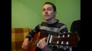 Video - Fantastyczny lot (cover)