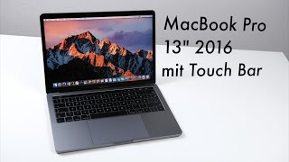 "mqdefault - [Computeruniverse DE] Apple MacBook Pro 13,3"" Re­ti­na 2017 i5 2,3/8/128 GB IIP640 Space Grau MPXQ2D/A für 1183€"