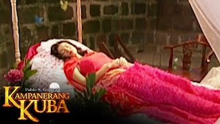 Kampanerang Kuba: Full Episode 48 | Jeepney TV