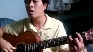 Em Ơi Hà Nội Phố_Mr Xuandt Guitar.flv