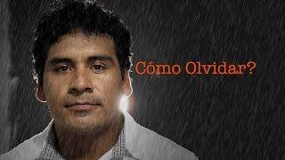 Video Los Hermanos CURI - Como Olvidar - 2017 (Lyrics) download MP3, 3GP, MP4, WEBM, AVI, FLV November 2018