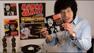 45 YEARS IN THE SUMMERTIME CELEBRATING WITH A NEW 7 INCH MAXI SINGLE
