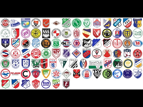 Top 10 Poorest Football Clubs In Europe 2017