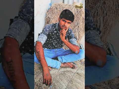 Bhabhi Teri Chude Ki Chamak Pe Margo