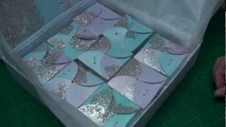 Keepsake Box (card-making-magic.com)