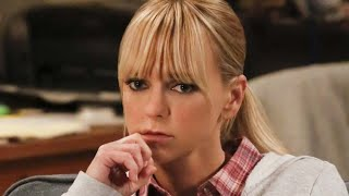 We Finally Know Why Anna Faris Left Mom