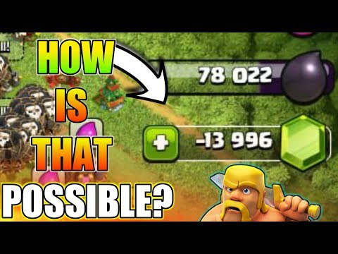OMG😲 -14000 GEMS ; HOW IS THAT POSSIBLE | SUPERCELL'S NEW PRIVACY POLICY |