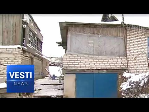 SABOTAGE: Ukrainian Team of Saboteurs Tries to Break Through Donbass Lines, Loses 3 Soldiers