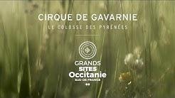 Gavarnie : le colosse des Pyrénées (Grand Site Occitanie)
