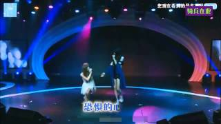 SNH48夜蝶 吴哲晗 邱欣怡