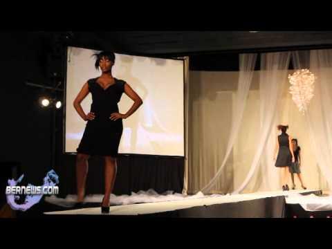 Jakoma Snow Winter Fashion Show 2010 Dec 19