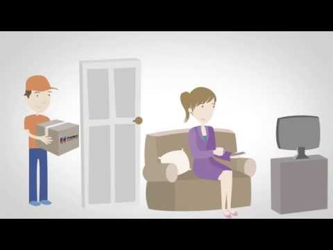 Laura usa Printero www.printero.com.mx