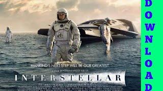 how-to-download-interstellar-movie-in-free