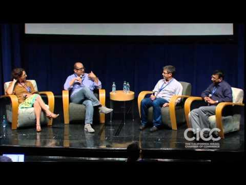 Innovation Opportunities as Global Media Studios