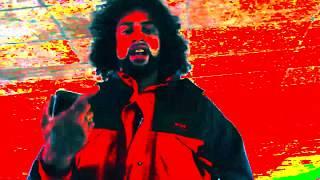 Baileys Brown - Reeboks Feat: Axel Holy, Datkid & Stinkin Slumrok (OFFICIAL VIDEO)