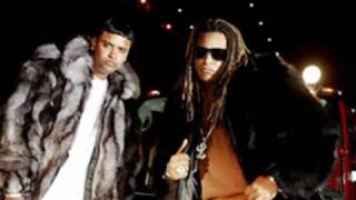 Zion & Lennox - No Me Compares