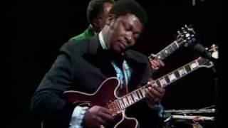 Video B.B King - Live in Stockholm 1974 download MP3, 3GP, MP4, WEBM, AVI, FLV Juli 2018