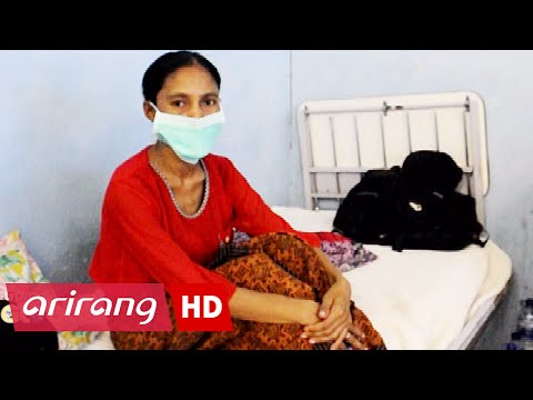 Going Global(Ep.65)  German, East Timor, Pakistan, the United States, China _ Full Episode