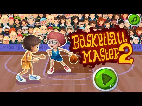 Basket and Ball - Play it now at CoolmathGames.com