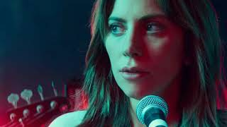 Always Remember Us This Way (Piano Karaoke By Ear) A Star Is Born. Melissa Black/Pianist
