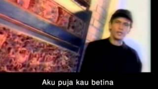 Download lagu mata Indah Bola Pingpong