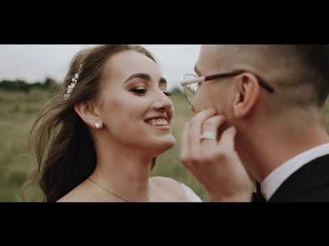 Brides choose Slanovskiy dress, July 2020