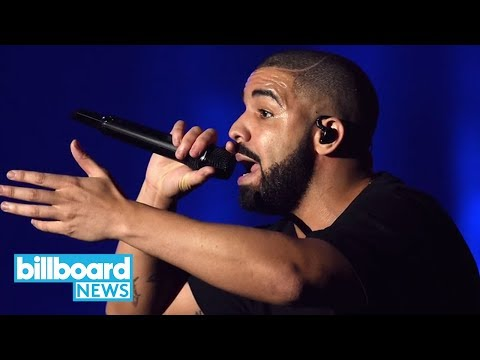 Drake Dominates Hot 100 for Third Week With 'In My Feelings' | Billboard News Mp3