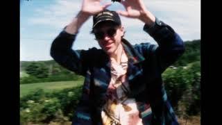Joel Plaskett - Collusion YouTube Videos