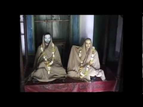 Jagannath Puri - Sacred Place