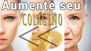 13 Alimentos Ricos em Colágeno