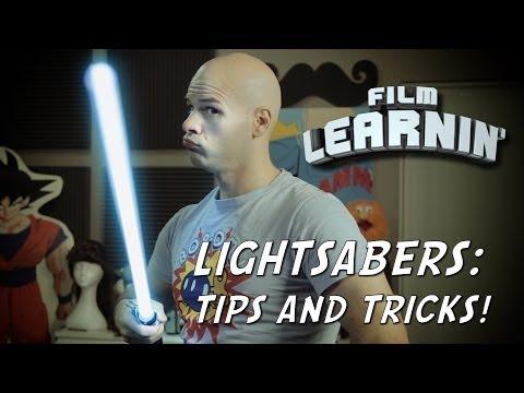 film-learnin:-lightsaber-tips-and-tricks