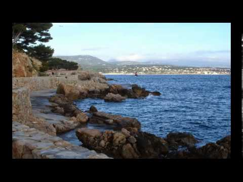 Bandol     -    Var       -    Provence-Alpes-Côte d'Azur    - France