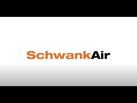 How does an Air Curtain Work?