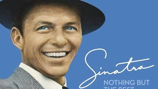 Baixar Mass Records Music - Nothing But The Best ( Remastered) Frank Sinatra