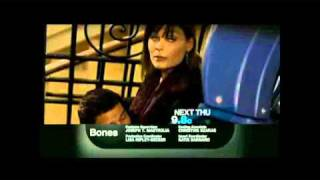 bones 6x16 the blackout in the blizzard promo