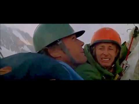 The Eiger Sanction: Continue With Style Mp3