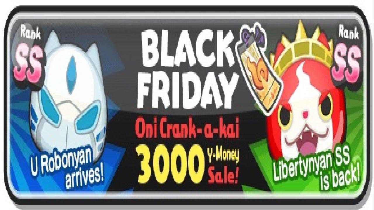 Watch Únicas ¡ofertas Friday Black Kai Reloj Yo A4jL35R