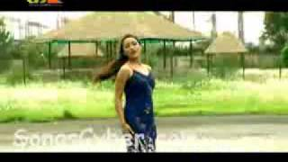 Bhal Logale (Maya Matho Maya) - Music video(SongsCyber.Com).mp4
