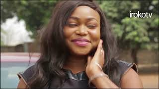 Video Eat Me [Part 2] - Latest 2017 Nigerian Nollywood Drama Movie English Full HD download MP3, 3GP, MP4, WEBM, AVI, FLV November 2017
