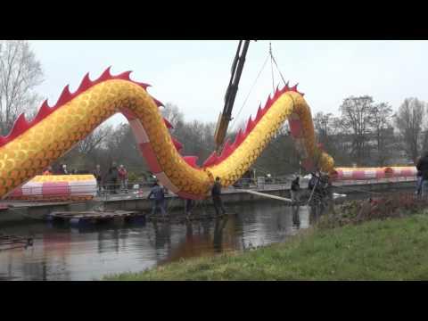 Confucius 24 november 2011 deel 1