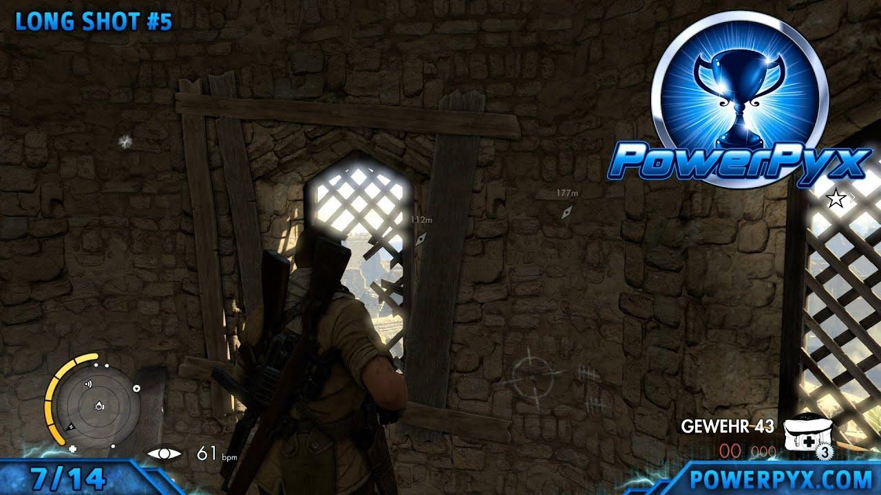Halo 2 co-op. Semmosta vaan, että voiko tuossa Halo 2:ssa pelata co-oppia kahella boxilla linkkikaapelin välistyksellä kun eikös Halon ekassa.