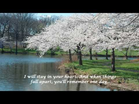 One Day In Your Life - Michael Jackson (HD) with lyrics