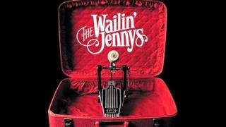 Watch Wailin Jennys Begin video