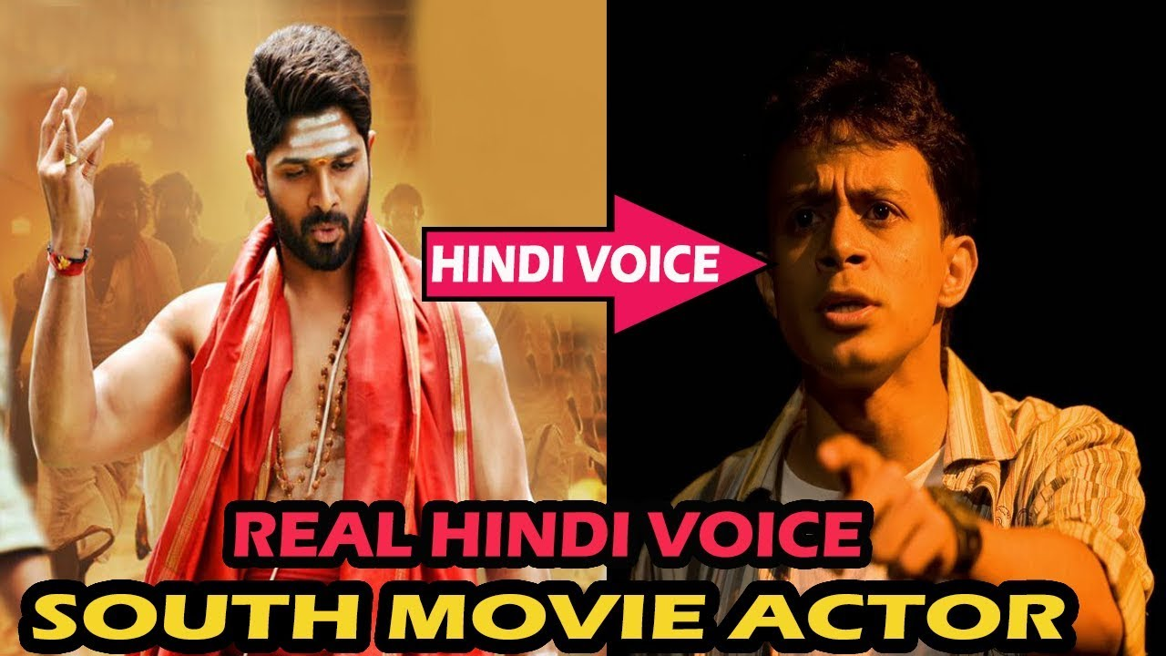 Rating: hindi dubbed south movie telegram channel