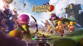 Clash Of Clans Hack Unlimited Gems and Coins very easily in 2017   No Root Required   Android/iOS